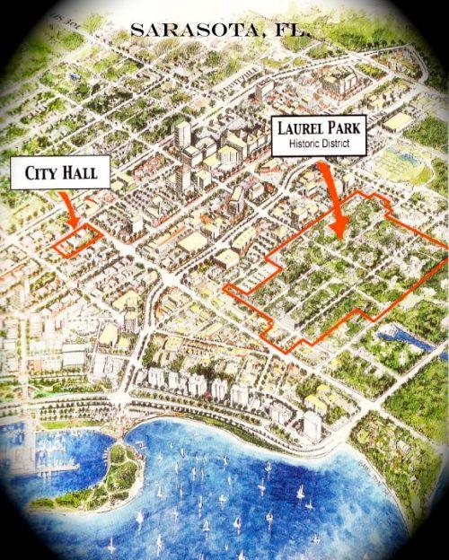 map_Illus_vinette