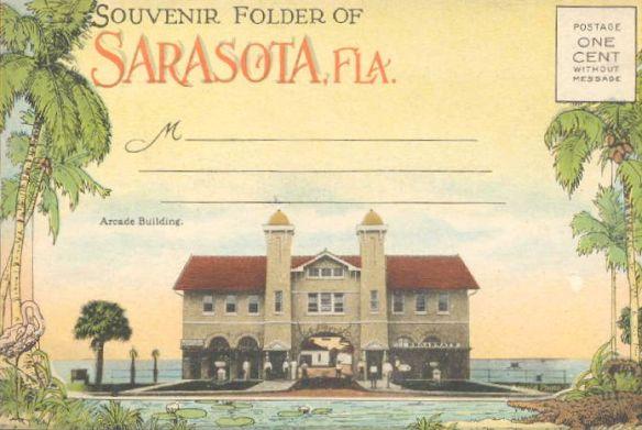 Hoover-postcard