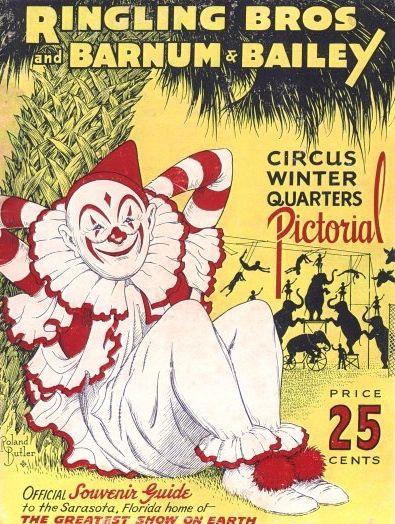201circuswinterquarterspictorial1946